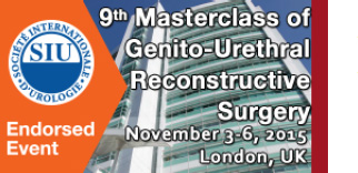 9th Masterclass of Genito-Urethral Reconstructive Surgery