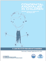 Congenital Anomalies in Children (2013)