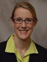 Kristin Chrouser