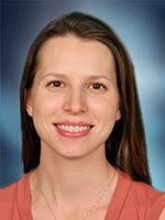 Jessica DeLong