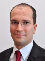 Bogdan Geavlete