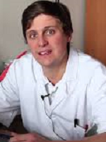 Alexandre Ingels
