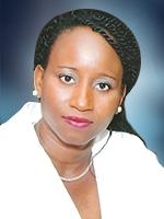 Madina Ndoye