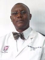 E. Oluwabunmi Olapade-Olaopa
