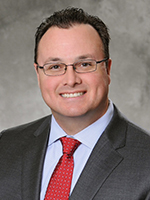 Stephen B. Williams