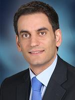 Jose Karam