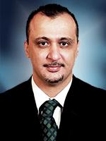 Rami Al-Azab