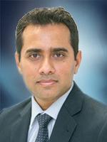 Amit Kalpee