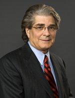 Alan J. WEIN