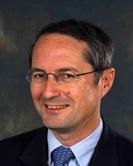 Alain HOULGATTE
