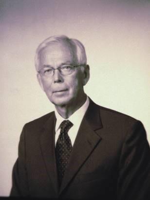 Alain LE DUC, MD