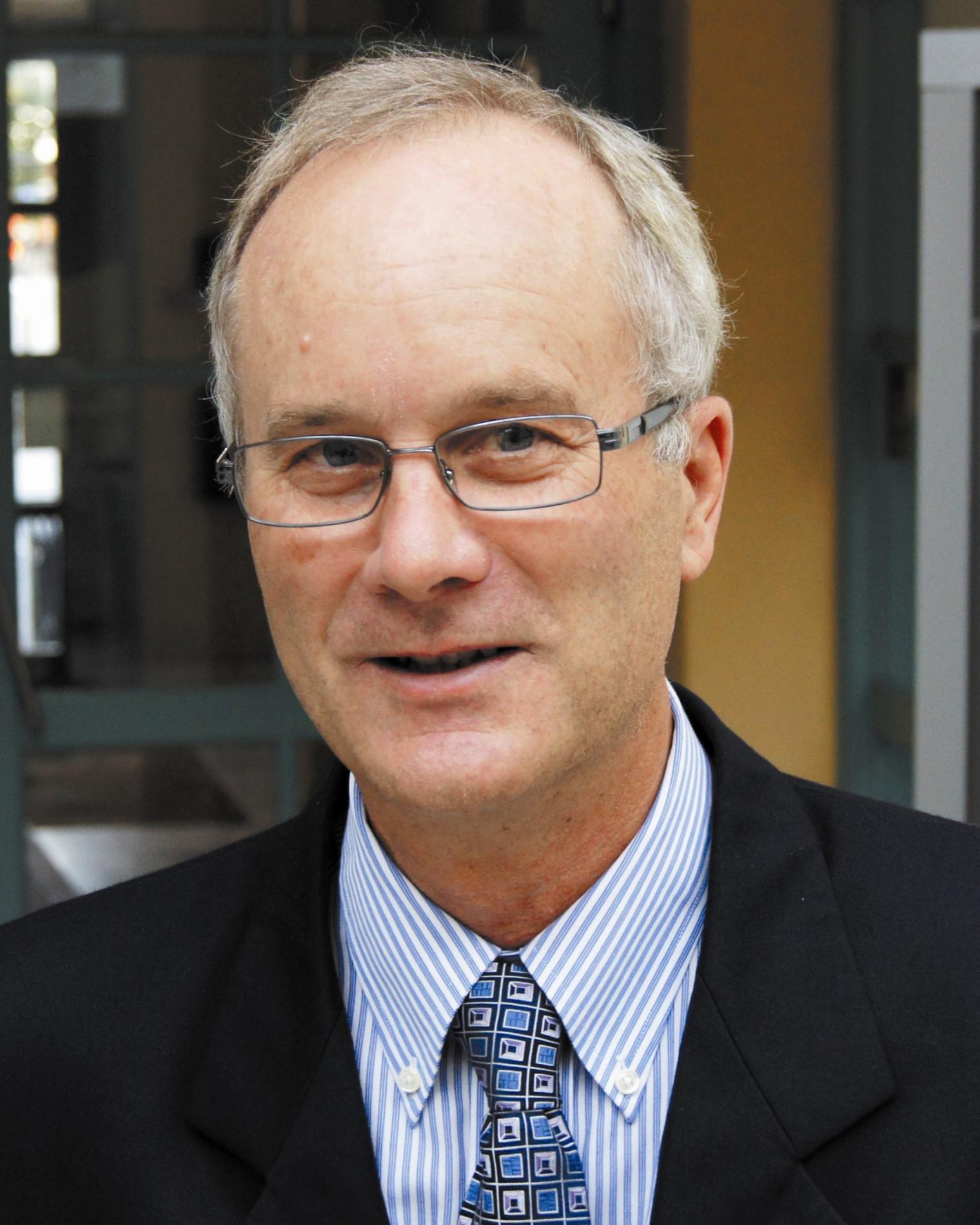 J. Curtis NICKEL, MD