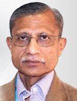 Ganesh GOPALAKRISHNAN