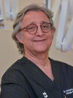 Octavio CASTILLO