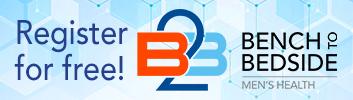 Register Now MH B2B