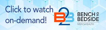 MH B2B on demand