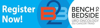Register now B2B