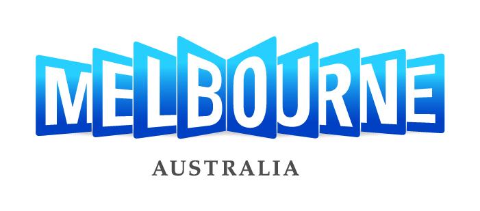 Melbourne_TourismLogo