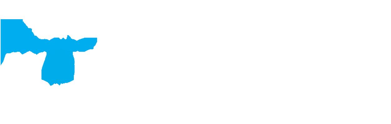 Highlights   Société Internationale d'Urologie