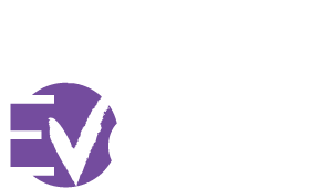 SIU Events