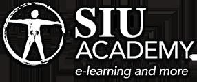 SIU Academy