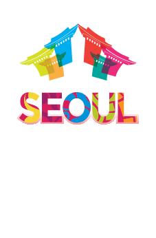 Congress 2018