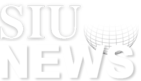 SIU News