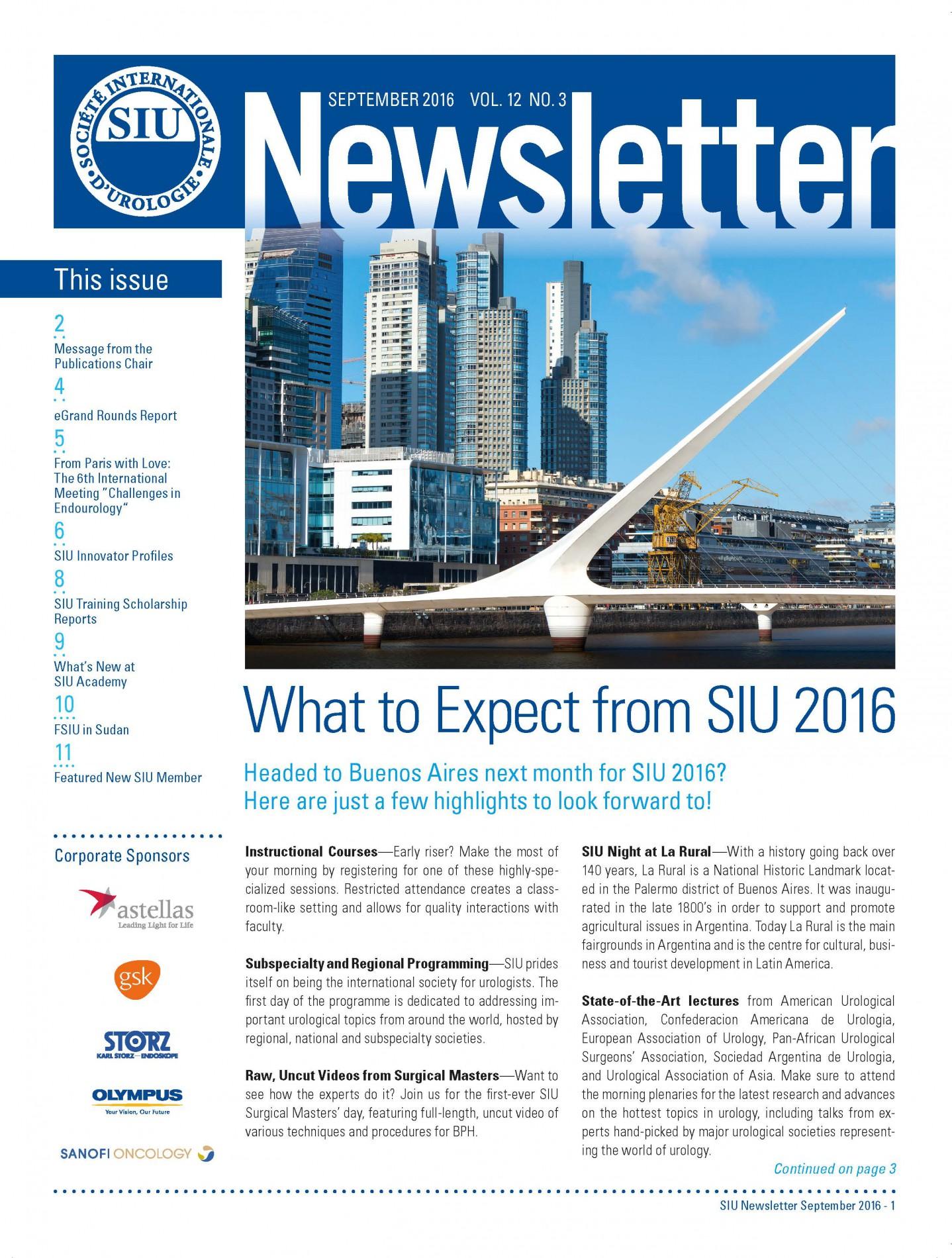 Vol. 12 N0. 3<br />September 2016