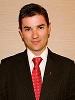 Márcio Augusto Averbeck