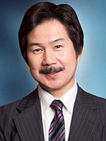 Shin Egawa