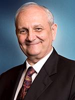 Petrisor Geavlete
