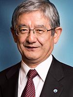 Seiji Naito