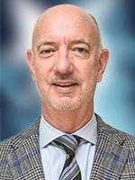 Christopher P. Evans