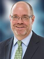 Kurt McCammon