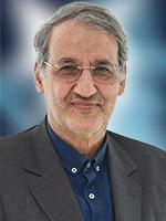 Nasser Simforoosh