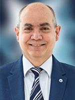 Reynaldo G. Gomez