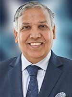 Sanjay B. Kulkarni