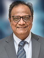 Sudhir  Rawal