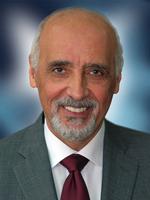 Mohammed Eissa