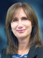 Isabel Kolodny