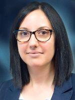 Susie Petrusa