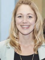 Anna Johansen