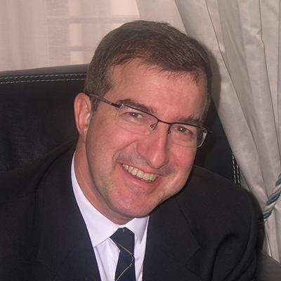 Jean-Luc Descotes