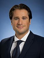 Dean Elterman