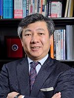 Masatoshi Eto