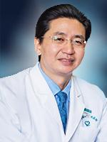 Guosheng Yang