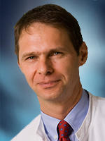Markus Hohenfellner