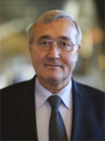 Ladislav Jarolim