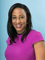 Belinda F. Morrison