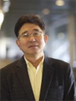 Jae Seung Paick